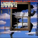 Passing Open Windows: Symphonic Tribute to Queen