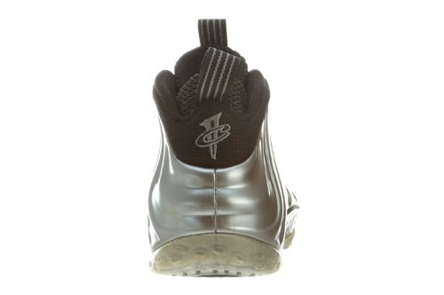 'Pewter' 004 AIR Foamposite 314996 ONE wxqwEXCF
