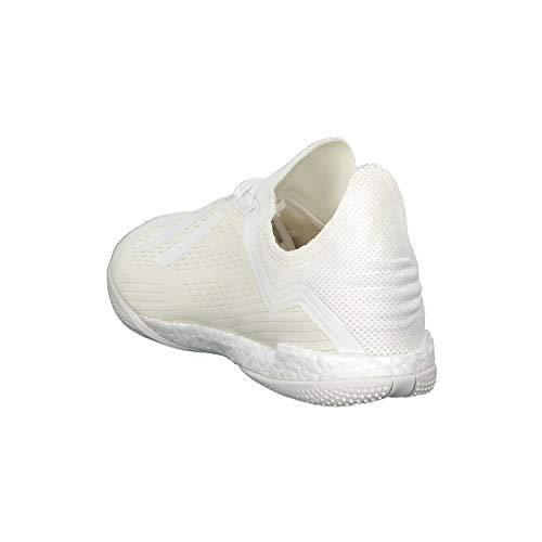 Hommes Adidas Tango Multicolore Tr casbla Pour 0 Casbla Ftwbla X 18 1 Chaussures De Football zIxFFB