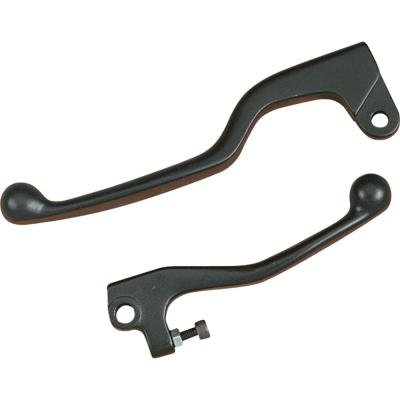 Parts Unlimited Brake Lever 13236-1337