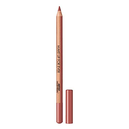 MAKE UP FOR EVER Pro Finish Multi-Use Powder Foundation 130 Pink Sand 0.35 oz
