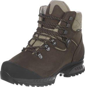 Erde Bunion Marron Hautes Chaussures Tatra Hanwag Homme Gtx de Randonnée BFURpx