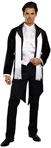 Dream (Gatsby Costume Mens)