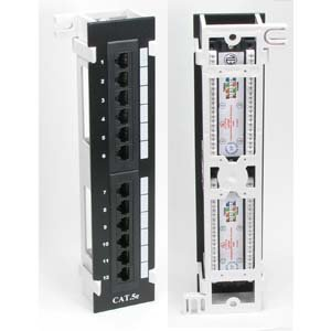 Vertical Rackmount Kit - 2