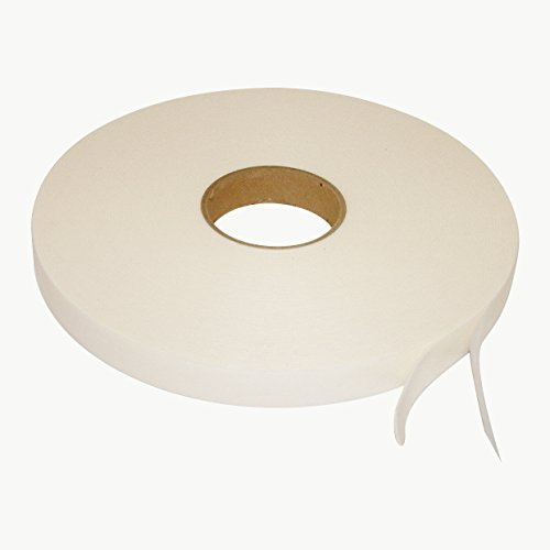 Scapa SR516V/WI136006 SR516V Double Coated Polyethylene Foam Tape: 1/16