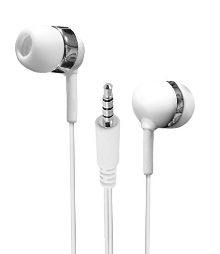 extra long earphones - 8