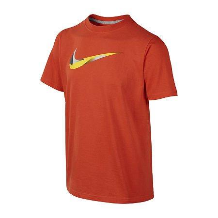 Nike Light Para gum De Lv8 Deporte 1 300 Zapatillas ps Multicolor sequoia Niños sequoia Mid Force Brown 81fqw6xgr8