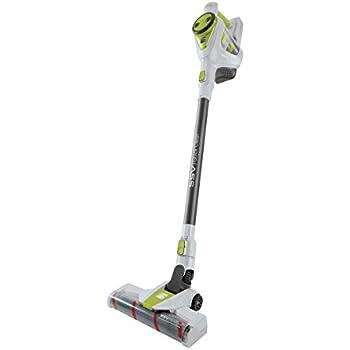 Amazon Com Veridian Endeavor Cordless 2 In 1 Handheld Stick Vacuum