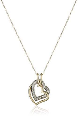 10k-yellow-gold-diamond-heart-pendant-necklace-1-10cttw-i-j-color-i2-i3-clarity-18