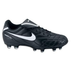 Nike tiempo natural iII 366177–017 fG chaussures de football