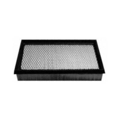 Panel Air Element: Automotive [5Bkhe0911879]
