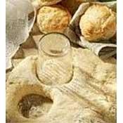 Bernard Sugar Free Biscuit Mix
