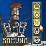 Big Kahuna Words [Download]