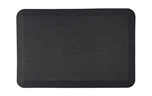 Imprint CumulusPRO Professional Linen Anti-Fatigue Mat, Standing Desk Mat, Comfort Mat 20 x 30 x 3/4 in.