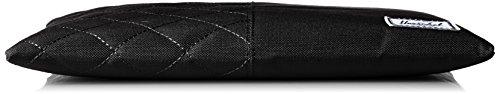 AW15 28 inch Pouch Herschel Company Army Coin HOL Black Supply qxw6EYZHf