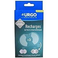 Urgo Urgo Recarga Parche De Electroterapia 3Ud. 1