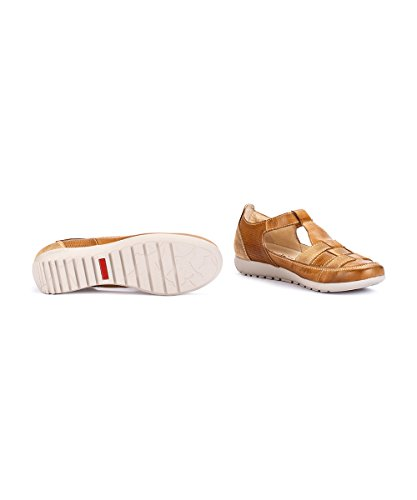 Pikolinos damen sandalen schuhe lisboa desert grosse 40 W67-1568C1 damensandalen