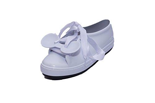 Sneaker 32259 40 Donna Bianco Melissa wqRAEv8Ww
