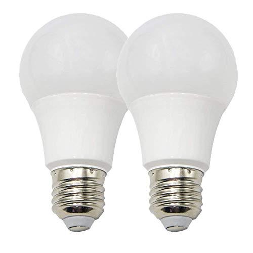 Dc Led Light Bulbs in US - 7