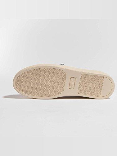 Baskets Sport Chaussures Djinns Awaike Blanc Homme T FxEUXqw04