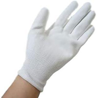 amazon 手袋 使い捨て