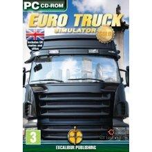 euro truck simulator gold - 8
