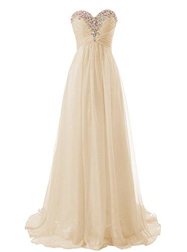 bridesmaid dresses by dessy - 9