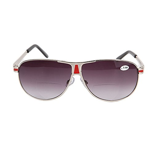 sunglasses-nose-optics-rimless-thin-clip-glasses-correction-strengths-silver