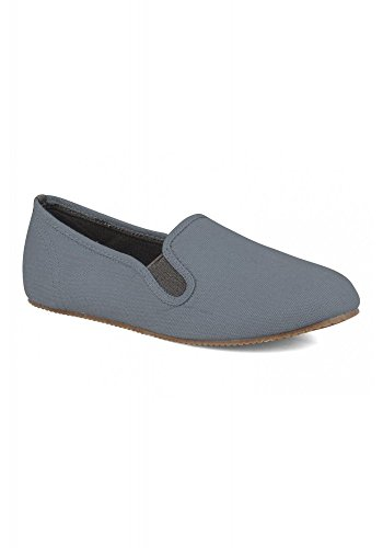 dmarkevous - Falda - para mujer Gris - gris