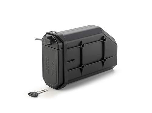 - Givi S250 Tool Box