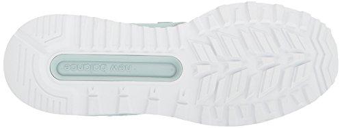 Green 5 MS White Größe Mint Balance Farbe New SMT 9 42 574 4w17Wq