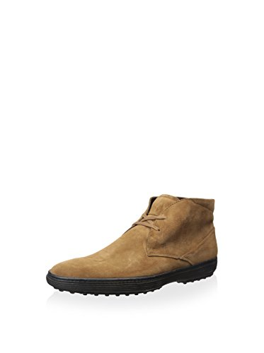 tods-mens-lace-up-suede-boot-light-brown-41-m-eu-9-m-us