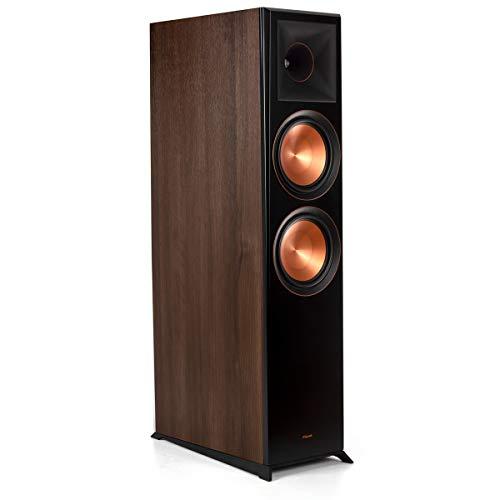 Klipsch RP-8060FA Floorstanding Speaker Dolby Atmos - Each
