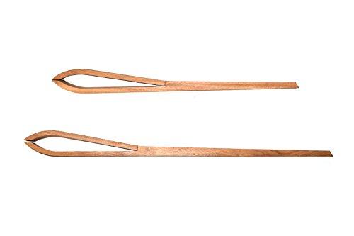 New Vergez Blanchard European Stitching Clamp (130cm/4.3ft). Leather Working Tool by Vergez Blanchard