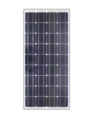 Ameresco 90 Watt solar panel (9012 Panel)