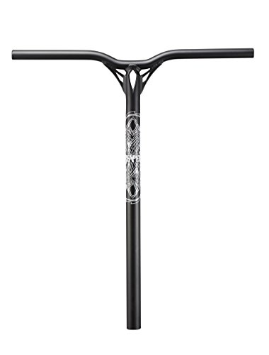 Buy pro scooter bars