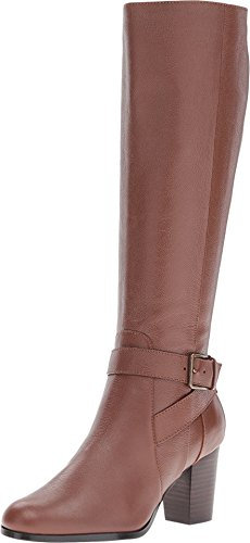 cole haan womens boots size 7 - 7