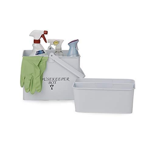 Most Popular Under Sink Organizers