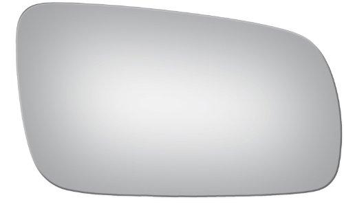 98-03-volkswagen-passat-right-passenger-convex-mirror-glass-replacement-lens-more-than-1-option