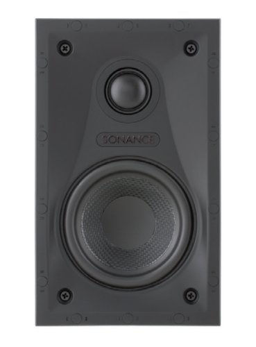 Sonance VP42 In Wall Speakers (pair)
