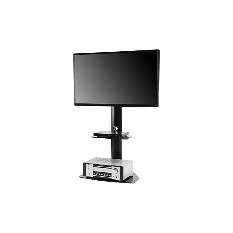 tavr-swivel-universal-floor-tv-stand