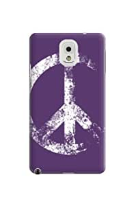 well-designed fashionable cellphone accessory tpu phone case/cover/Shield/shell for Samsung GALAXY Note3