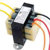 40va Plug Transformer - 7