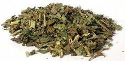 1 Lb Comfrey Leaf Cut (HCOMLCB) 1 Lb Comfrey Leaf