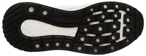 Blanco Adidas Zx Rm 500 3 42 2 wSYSPqax