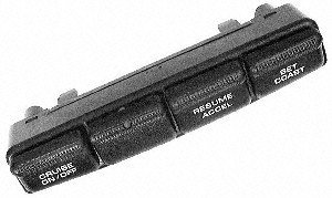 Standard Motor Products DS1115 Switch