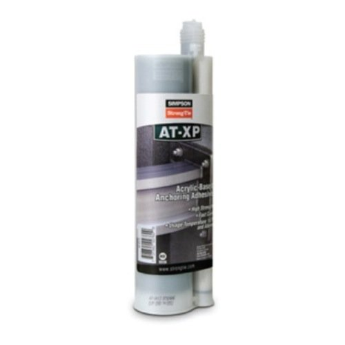 simpson-strong-tie-at-xp13-fast-curing-acrylic-anchoring-adhesive