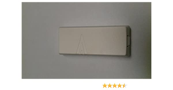 Amazon.com : Qolsys IQ Wireless Window & Door Sensor works with any 319.5 MHz systems : Camera & Photo