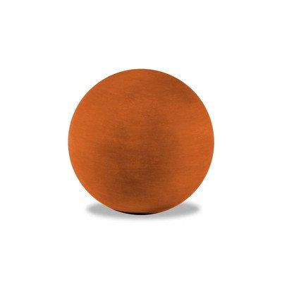 (Amedeo Design 1800-92T ResinStone Decorative Garden Sphere, 30 by 30 by 30-Inch, Terra)