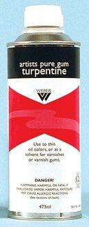 martin-f-weber-turpentine-16oz-473ml